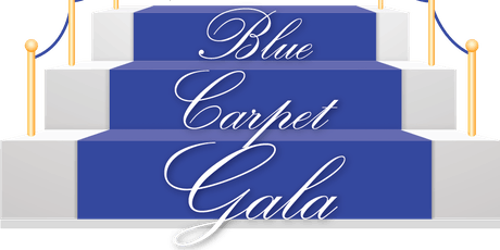 Pathway Blue Carpet Gala 2019 tickets