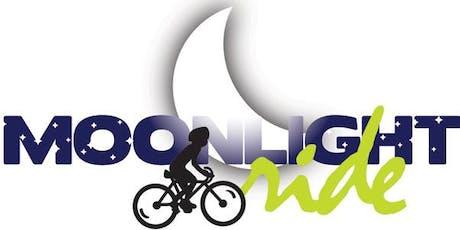 BVRT Moonlight Off-Road Cycling Adventure tickets