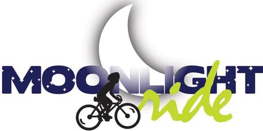 BVRT Moonlight Off-Road Cycling Adventure