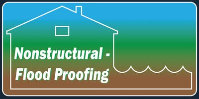 Nonstructural Flood Proofing Measures Workshop - Binghamton, NY