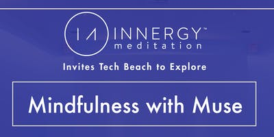 Mindfulness with Muse