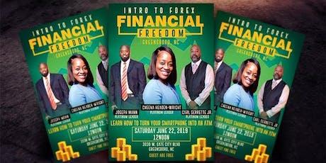 Greensboro, NC Super Saturday tickets