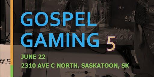 Fortnite and Brawl Stars Gaming Tournament