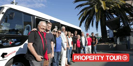 QLD Investor Property Tour | Brisbane