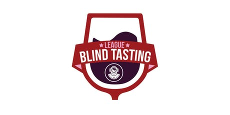 Blind Tasting League tickets