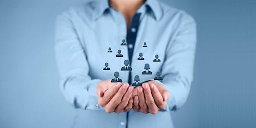 QLD - Finding the ideal CRM & email software for your digital success (Caboolture)