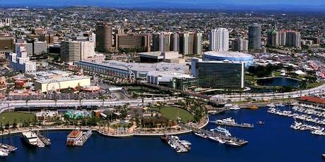 [현대자동차] Career Event 개최 (6/10~20, Long Beach, CA) tickets
