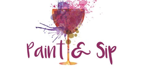 Paint , Drink and Nibbles tickets