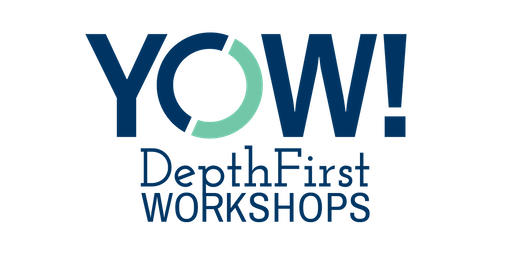 YOW! Workshop - Hong Kong - Chris Richardson, Microservice Architecture Essentials - Sept 10