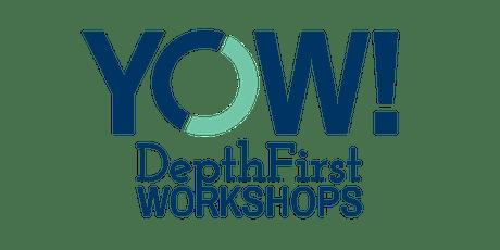 YOW! Workshop - Singapore - Chris Richardson, Microservice Architecture Essentials - Sept 12 tickets