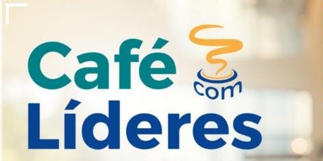 Café com Líderes Pomerode Brotland