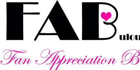 FABulous Thanks! Fan Appreciation Breakfast tickets