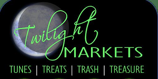 Flagstone Twilight Market February 2020
