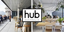 Hub Hyde Park logo