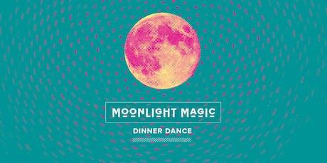 2019 Moonlight Magic Dinner Dance | General Public tickets
