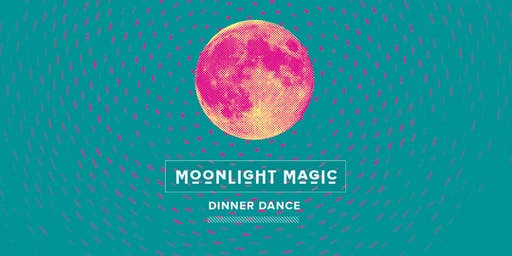 2019 Moonlight Magic Dinner Dance | General Public