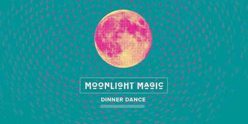 2019 Moonlight Magic Dinner Dance | General Public
