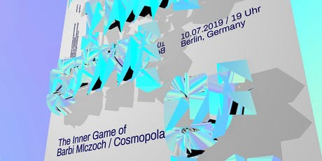 The Inner Game of Cosmopola Tickets