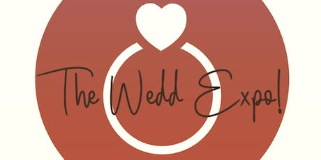 The Wedd Expo  tickets