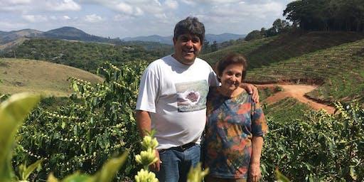 Better Blenders and Brazil single origins