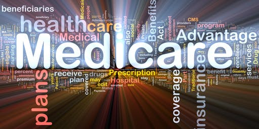 A's B's C's & D's of Medicare