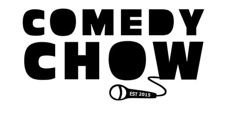 First Friday Comedy Show At The Griffin tickets