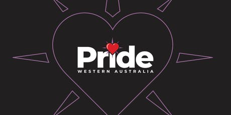 Pride Networking Night tickets