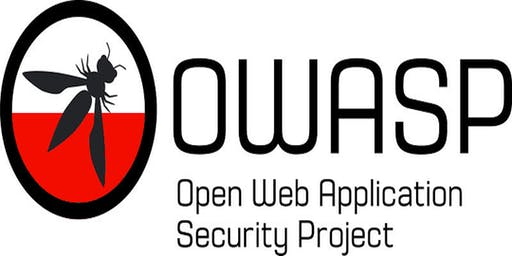 OWASP Poland Day 2019