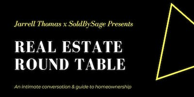 Real Estate Roundtable