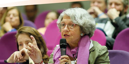 The power of dementia research and tips for carers