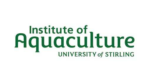 Institute of Aquaculture PhD Symposium