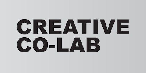 CREATIVE CO-LAB (MELBOURNE)