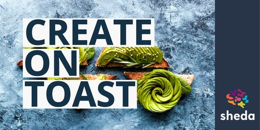 Create on Toast