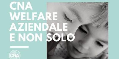 Welfare aziendale: risparmiare e motivare i dipendenti_Piana F.