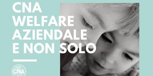 Welfare aziendale: risparmiare e motivare i dipendenti_Scandicci