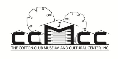 Cotton Club Museum's 2019 Juneteenth Breakfast