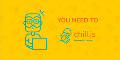 chill.js #5