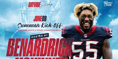 HOUSTON TEXANS SATURDAY DAY TIME PARTY @ 5015 BAR & LOUNGE | 1PM - 10PM |GO DJ HI-C | HOOKAH AVAILABLE | FOOD AVAILABLE | DRINK SPECIALS | PATIO VIBES | LIVE MUSIC | ***** ATMOSPHERE | FREE ENTRY ALL DAY | FOR MORE INFO TEXT 832.338.3829 OR @DSAM09 ON IG