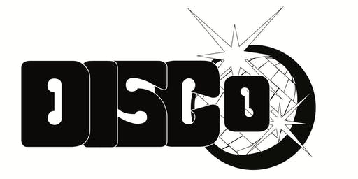 DISCo 2019: Interdisciplinary Digital Culture and Society Conference
