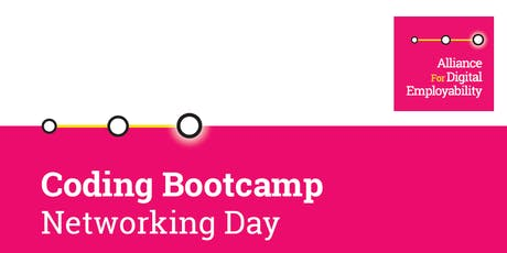 Networking Day for Students (20 June 2019) tickets