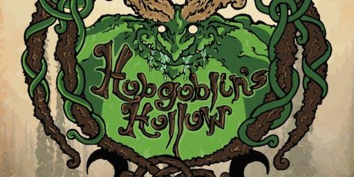 Hobgoblin's Hollow