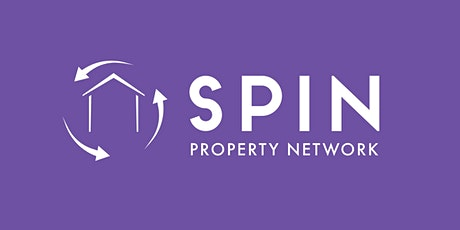 SPIN - Stratford Property Investors Network tickets