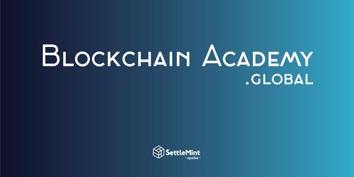 November 28, 2019 - Discover the business potential of Blockchain - Leuven