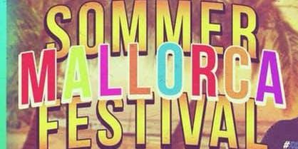 Sommer Mallorca Festival
