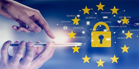 GDPR Essentials - Galway tickets