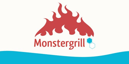 Hub:Hunger Monstergrill