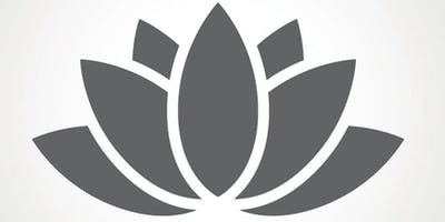 Essential meditations (Oct 19)