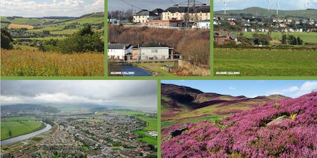 Community Right to Buy - A Scottish Government Community Land Team Event tickets