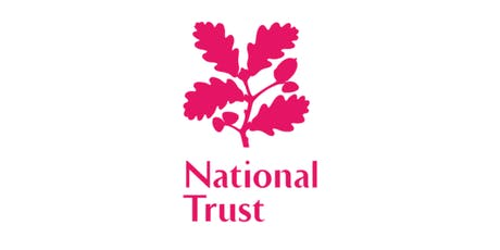 The National Trust at the Labour Party Conference 2019  tickets