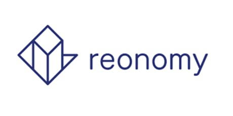 Nurturing an Innovative Product Culture by Reonomy Lead PM tickets